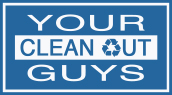 Your Clean Out Guys