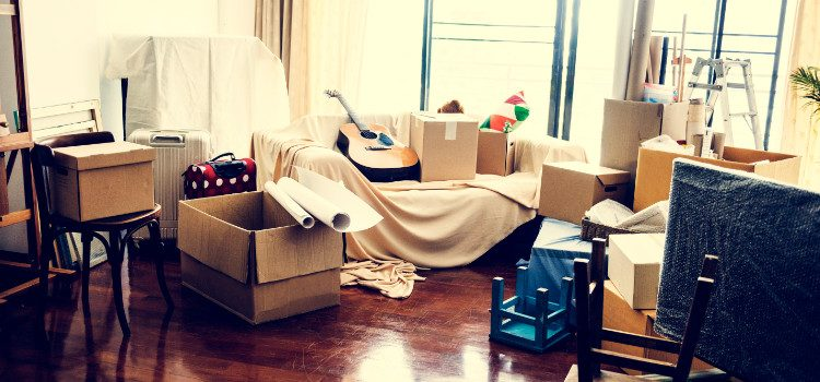 What are some moving tips that can speed up the moving process? Moving to another home or an office vacancy is a time-consuming process that requires a lot of work and preparation. Many times you have items left over that you do not want to take with you but you also do not want to […]